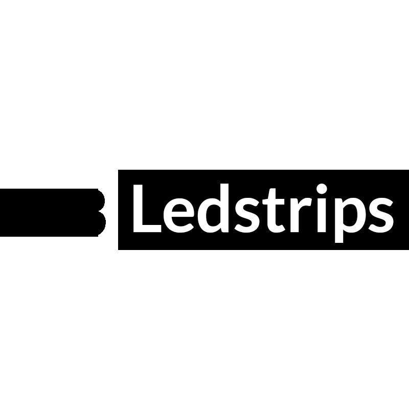 123ledstrips logo