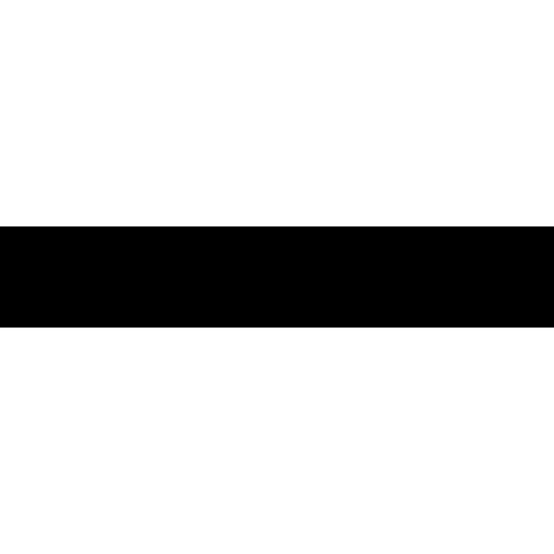 Dekbedenzo logo