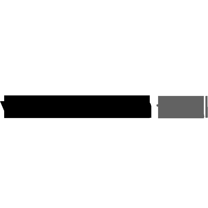 Vitaminentotaal logo