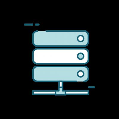 006 hosting server
