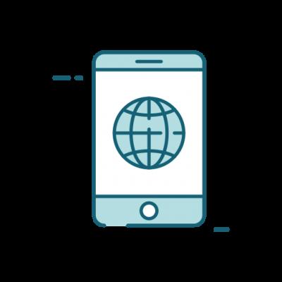 012 mobile application
